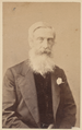 Sir William Muir WDL11445.png