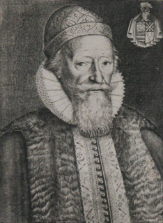 William Wade (English politician) English politician, diplomat, and Lieutenant of the Tower of London