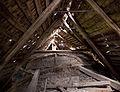 Sirineasa.bis lemn.structura boltii.jpg