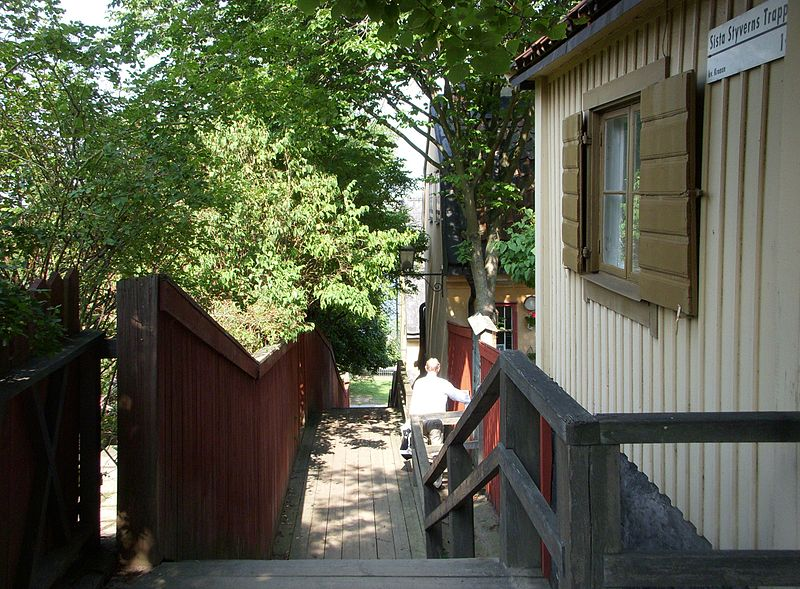 Sista Styverns trappor 2010.jpg