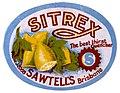 Sitrex lemonade label (19876822951).jpg