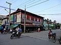 Sittwe, Myanmar (Burma) - panoramio - mohigan (59).jpg