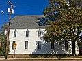 Six Mile Run Reformed Church Franklin Park NJ 2017 11 12 16.jpg