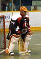 Six Nations Rivermen Brenner Jacobs 2014.jpg