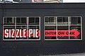 Sizzle Pie, West Burnside, Portland Oregon (26403176386).jpg