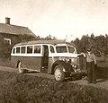 Skärgårdsvägens buss 1936.jpg