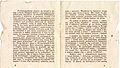 Skany dokumentow historycznych 056.jpg