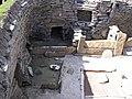 Skara Brae house 1 8.jpg