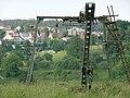 Skilift PizMus in Musberg - panoramio.jpg