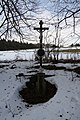 Skočice in winter (4).JPG