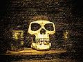 Skull - Flickr - Stiller Beobachter.jpg