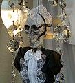 Skull maid - Flickr - Stiller Beobachter.jpg