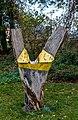 Skulptur 5 (Faulerbad) jm88321.jpg