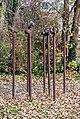 Skulptur ohne Titel (Jörg Siegele) jm88171.jpg
