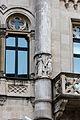 Skulpturen um Chambersgebai-101.jpg