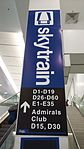 Skytrain Station 2 banner from concourse.jpg