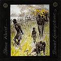 Slave Raid, Africa, ca.1800-ca.1865 (imp-cswc-GB-237-CSWC47-LS16-029).jpg