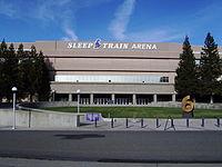 Sleep Train Arena.jpg