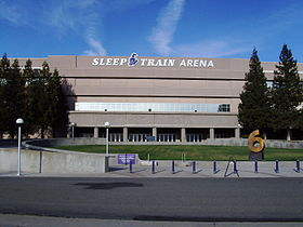 Sleep Train Arena.jpg