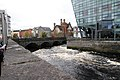 Sligo-02-Garavogue River-Glasshouse-2017-gje.jpg
