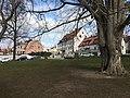 Slottsparken i Visby 20 56 36 918000.jpeg