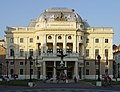 Slovak National Theater - Bratislava.jpg