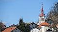 Slovenia, Ljubljana 011 (17058597685).jpg