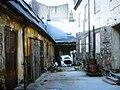 Slum vid Humlegatan.jpg