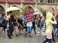 Slut Walk München 2018 72.jpg