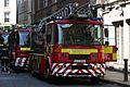 Small incident in Fleet Street Dublin - Flickr - D464-Darren Hall.jpg