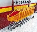 Small shopping carts.jpg