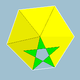 Small snub icosicosidodecahedron vertfig.png
