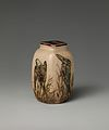 Small vase with birds MET DP-1725-014.jpg