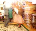 Smiergustnicy tance 6.jpg