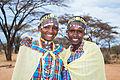 Smiling Maasai Girls.jpg