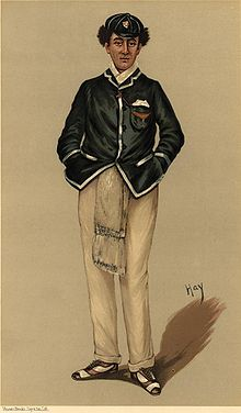 Smith EJH Vanity Fair 1888-01-28.jpg