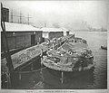 Smiths Wharf, 1900 (6264516983).jpg