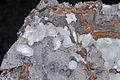 Smithsonite, hémimorphite, goethite 1.jpg