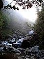 Smooth River - Flickr - Hamed Saber.jpg
