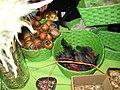 Smykkematerialer (Kulturnat 2009) (3995663861).jpg