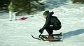 Snowracer in Yyteri 2.jpg