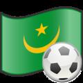Soccer Mauritania.png