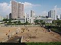 Soccer Practice (15117403331).jpg