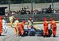 Soccorsi a Roland Ratzenberger.jpg