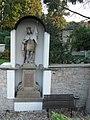 Socha Svatého Václava v Horní Sloupnici.jpg