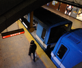 Société de transport de Montréal Metro car.png