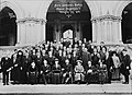 Social Democratic Party Annual Conference 1914.jpg