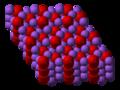 Sodium-peroxide-3D-vdW.png