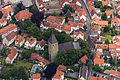 Soest, St.-Pauli-Kirche -- 2014 -- 8752.jpg