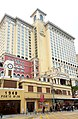 Sofitel Macau At Ponte 16.jpg